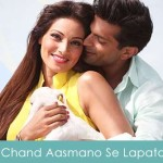 Chand Aasmano Se Lapata Lyrics Alone 2015