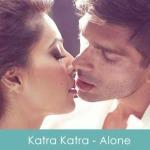 Katra Lyrics Ankit Tiwari Alone 2014
