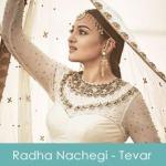 Radha Nachegi Lyrics Tevar 2014