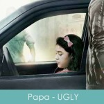 papa lyrics - shilpa rao - ugly 2014