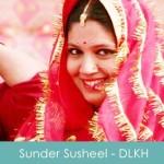 Sunder Susheel Lyrics Dum Laga Ke Haisha 2015