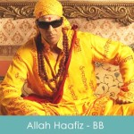 Allah Haafiz Lyrics Bhool Bhulaiyaa 2007