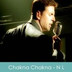 Chakna Chakna Lyrics Himesh Namastey London 2007