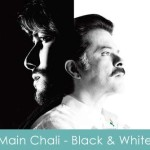 main chali lyrics - black & white 2008