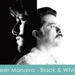 peer manava lyrics - black & white 2008