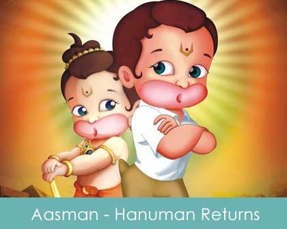 Aasman Ko Chukar Dekha Lyrics
