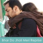 Bhar Do Jholi Meri Reprise (Traditional) Lyrics Imran Aziz Mian - Bajrangi Bhaijaan 2015