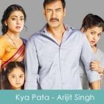 Kya-Pata-Lyrics---Arijit-Singh-Drishyam-2015