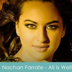 Nachan Farrate Lyrics Kanika Kapoor & Meet Bros - All Is Well 2015