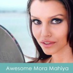 Awesome Mora Mahiya Lyrics Meet Bros Anjjan - Bhaaga Johnny 2015