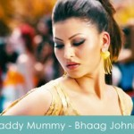 Daddy Mummy Lyrics - Bhaag Johnny 2015