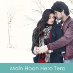 Ke Main hoon hero tera lyrics - hero 2015