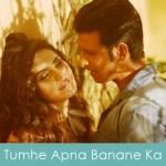 Tumhe Apna Banane Ka Lyrics Armaan Malik Hate Story 3 2015