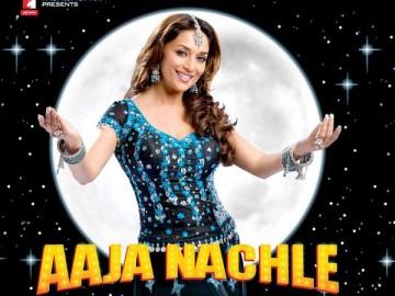 Aaja Nachle - 2007