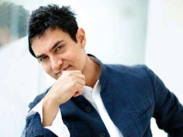 Aamir Khan (1)