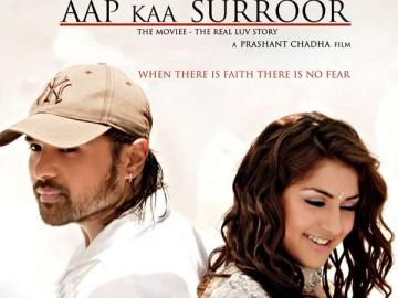 Aap Ka Suroor - 2007