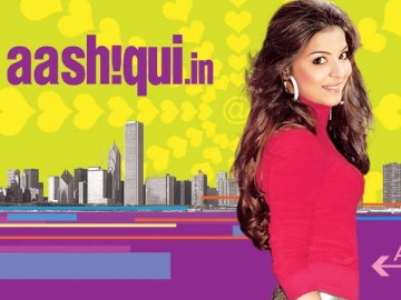 Aashiqui.in - 2011