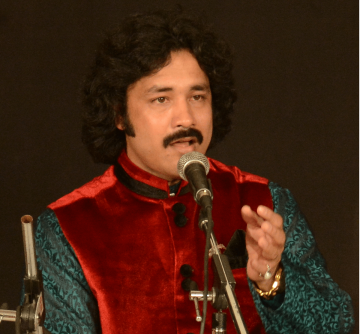 Amjad Khan (1)