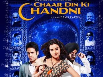 Chaar Din Ki Chandni - 2012