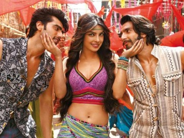 Gunday 2014.jpg
