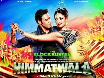 Himmatwala - 2013