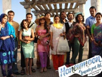 Honeymoon Travels Pvt. Ltd. - 2007.jpg