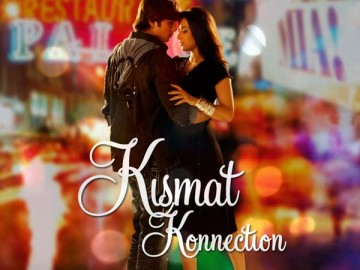Kismat Konnection - 2008
