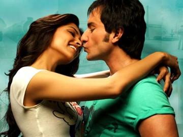 Love Aaj Kal - 2009