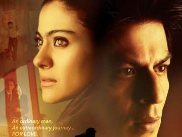 My Name Is Khan - 2010