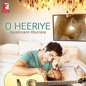 O Heeriye - 2013