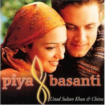 Piya Basanti - 2000
