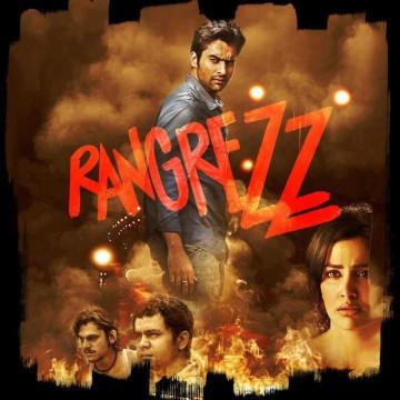 Rangrezz - 2013