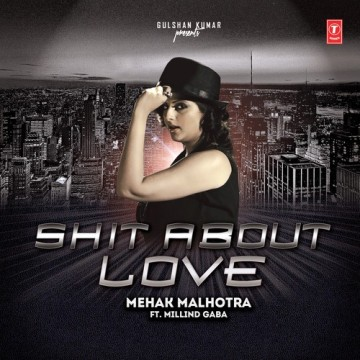 Shit About Love - 2014