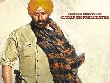 Singh Saab The Great - 2013