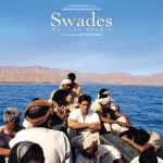 Swades Songs Lyrics - 2004