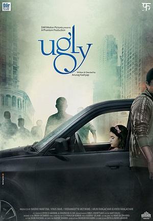 Ugly - 2014