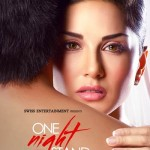 Do Peg Maar Lyrics One NIght Stand 2016
