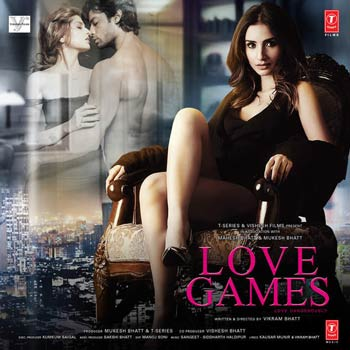 Roses Are Red Violets Are Blue - Love Games 2016.jpg