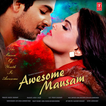 Awesome Mausam 2016