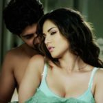 Ijazat Lyrics One Night Stand 2016