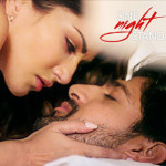Tum Mere Lyrics One Night Stand 2016