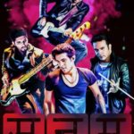 Ishtyle Lyrics Sanam Puri 2016