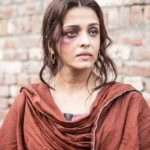 Meherbaan Lyrics Sarbjit 2016