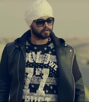 dhoop mein na chal lyrics - ramji gulati
