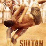 sultan 2016 songs lyrics