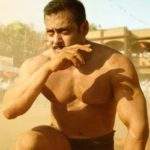 sultan song lyrics 2016 - title song