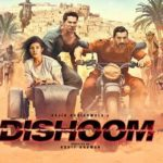 Dishoom Songs lyrics