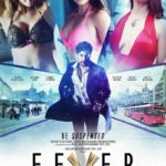Fever Songs Lyrics 2016