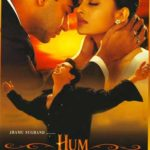Hum Dil De Chuke Sanam Songs Lyrics 1999