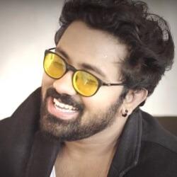 Rahul Jain (1)
